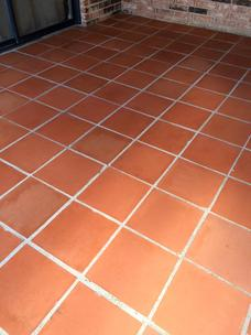 saltillo tile cleaning photo new braunfels tx
