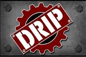 Drip Tampa Craft Beer & Hard Cider