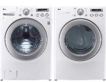 Brooklyn Appliance Repair Specialist Washer Repair