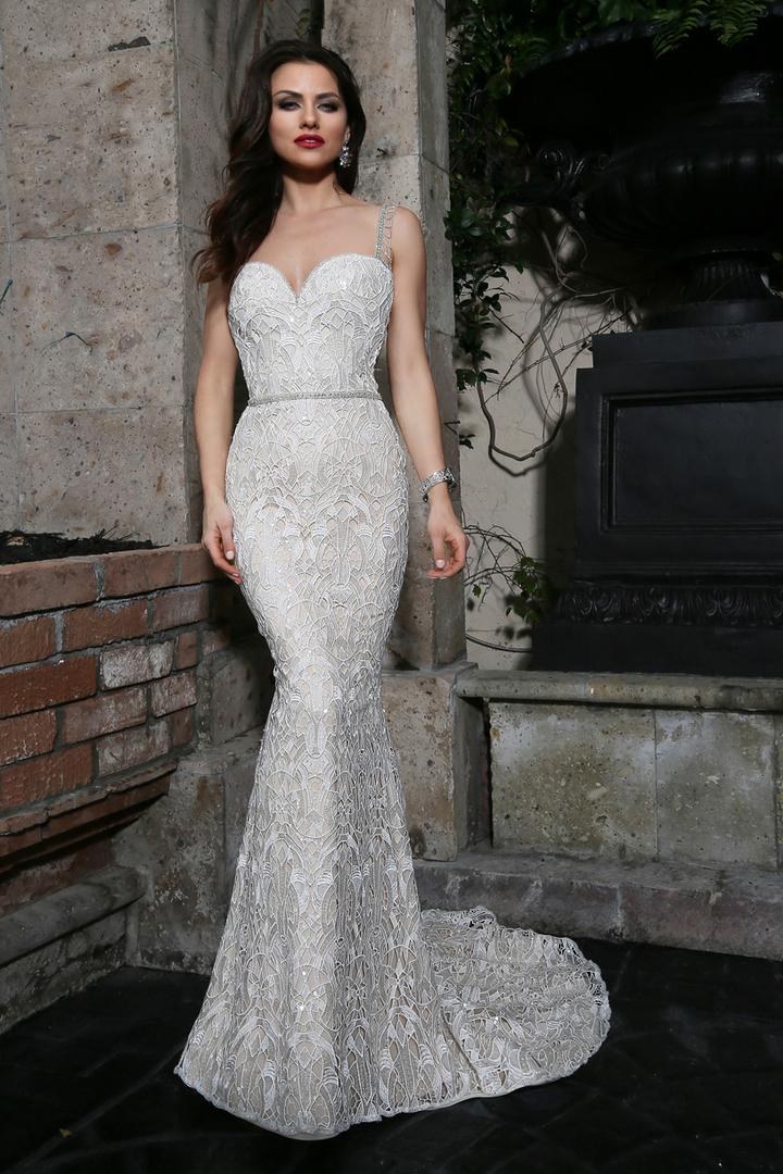 Carinas Bridal Bridal Gowns Prom Dresses Plus Size Prom Dress