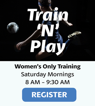 Women's Training