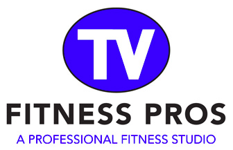 Fitness, TV Fitness, Exercise, Orlando, Trainer Nate, Personal Training
