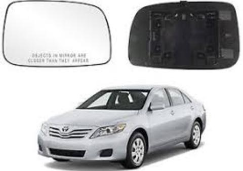 MOBILE MIRROR AND ACCESSORIES REPLACEMENT SERVICES Car Mirror Repairs & Replacement