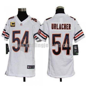 Wholesale Chicago Bears Jonathan Anderson Jerseys