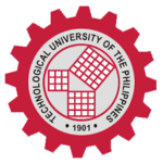 Technological University of the Philippines