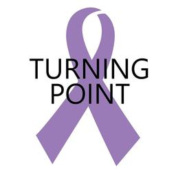 Turning Point Domestic Violence Shelters, Delare and Marion, Ohio