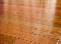 Hardwood - Solid and Engineered Flooring