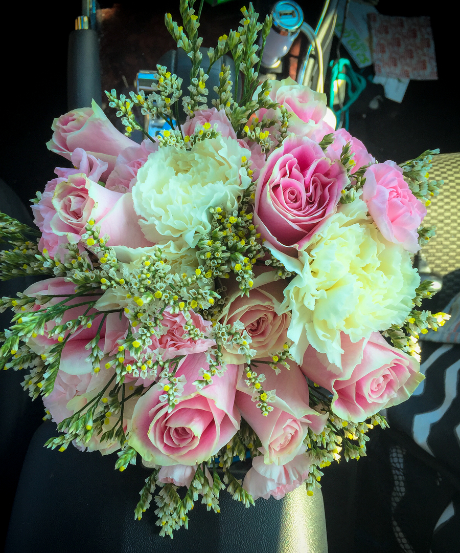 Bouquet rental mightylinksfo