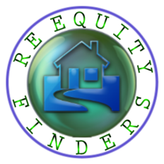 Real Estate Leads - Real Estate Equity Leads - Real Estate Equity Finders