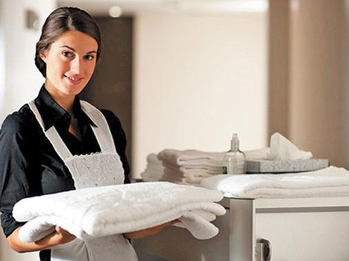 PROFESSIONAL HOUSEKEEPING SERVICE FOR BUSINESSES IN ALBUQUERQUE NM