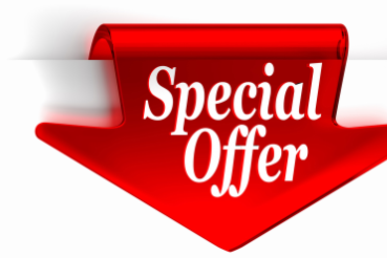 Special Offers additionally Fix A Hole In An Asphalt Driveway likewise Understanding Your Roof Structure as well Building A Timber Retaining Wall besides 1092877 Poured Concrete Landscape Edging. on drive way repair