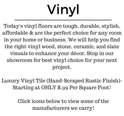 Vinyl Flooring Store Waterproof Flooring Store Dallas Carpet - What is lvt flooring made of
