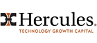 Hercules Technology Growth Capital