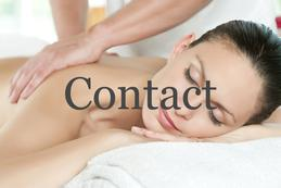 Pointe-Claire Massage Therapy
