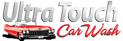 Car Detail Shops Near Me >> Welcome To Ultra Touch Car Wash
