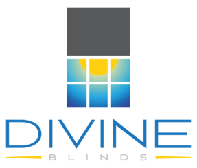 view listing for Divine Blinds