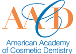 General Member, American Academy of Cosmetic Dentistry