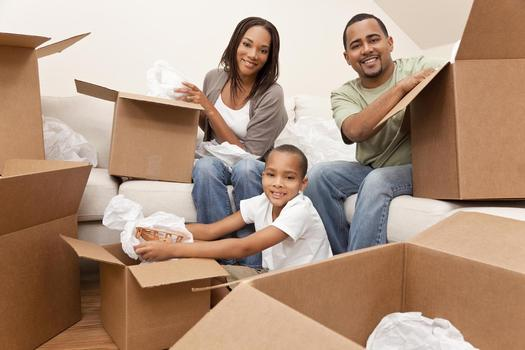 In House Moving Help Services and Cost in Omaha NE | Price Moving Hauling Omaha