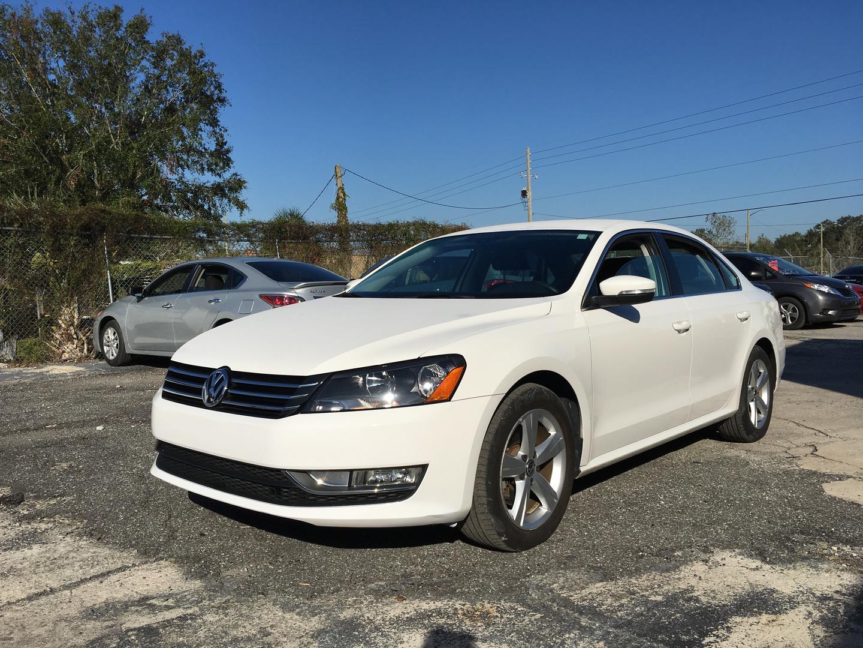 lc motors used vehicles no credit check financing