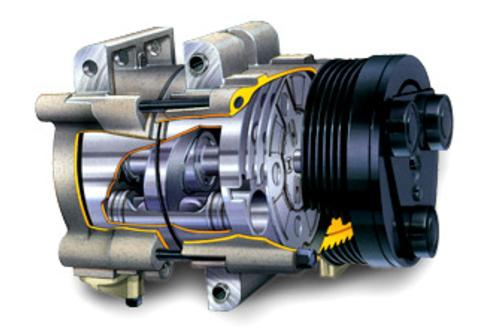 AIR COMPRESSORS COMPRESSED AIR SYSTEMS THAT WORK FOR YOU
