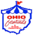 Ohio Festival and Events Association