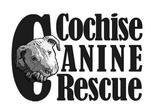 Cochise Canine Rescue