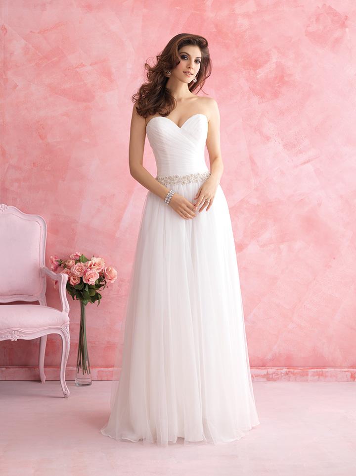 Dolce Bleu - Bridal Gowns, Bridal Boutique, Bridal Shop, Bride