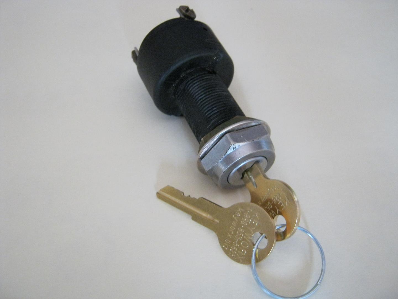 Keyworx - Lock Smith, Automotive Locksmith, Motorcycle Keys