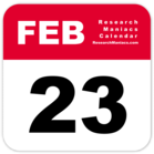 Feb 16 - ICON SAFETY CONSULTING INC.