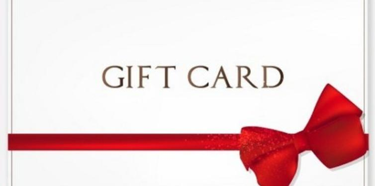 Cleaning Gift Card and Cost Omaha NE | Price Cleaning Services Omaha
