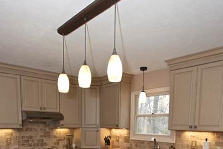 Excellent Kitchen Remodeling Service in Las Vegas NV | McCarran Handyman Services