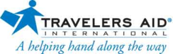 A NETWORK OF SOCIAL SERVICE AGENCIES AND TRANSPORTATION SERVICES. Stranded Traveler Assistance