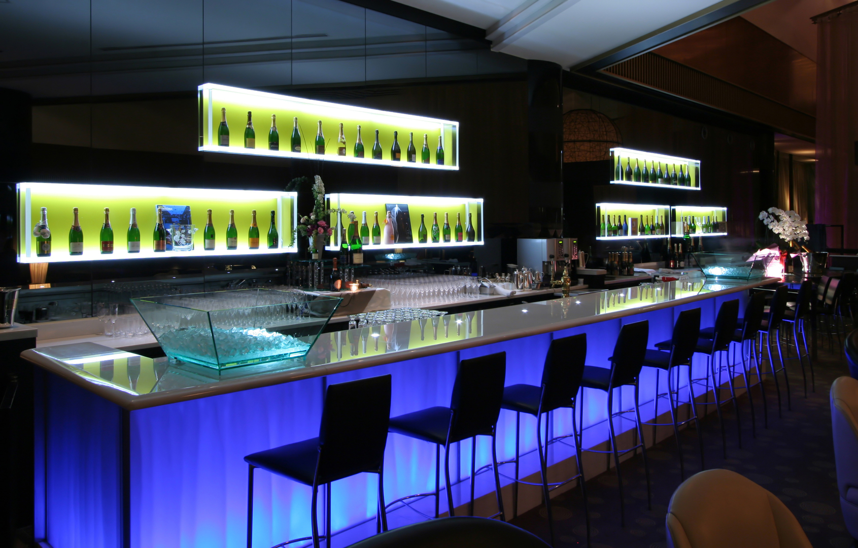 Fascinating Back Bar Ideas Ideas - Best idea home design ...