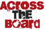 ACROSS THE BOARD FAN SITE