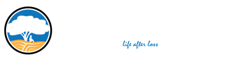 Suicide Loss Foundation logo