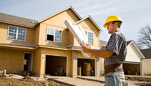 Local Home Renovation Service General Contractor in Enterprise NV | Service-Vegas