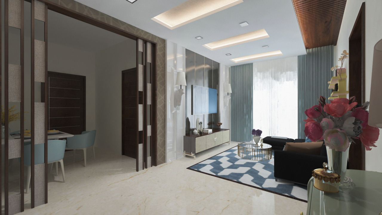interior designers decorators in kolkata interior decoration