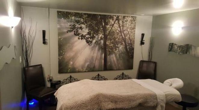 Massage By Natasha Deep Tissue Massage in Upland