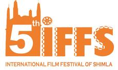 2nd International Film Festival of Shimla