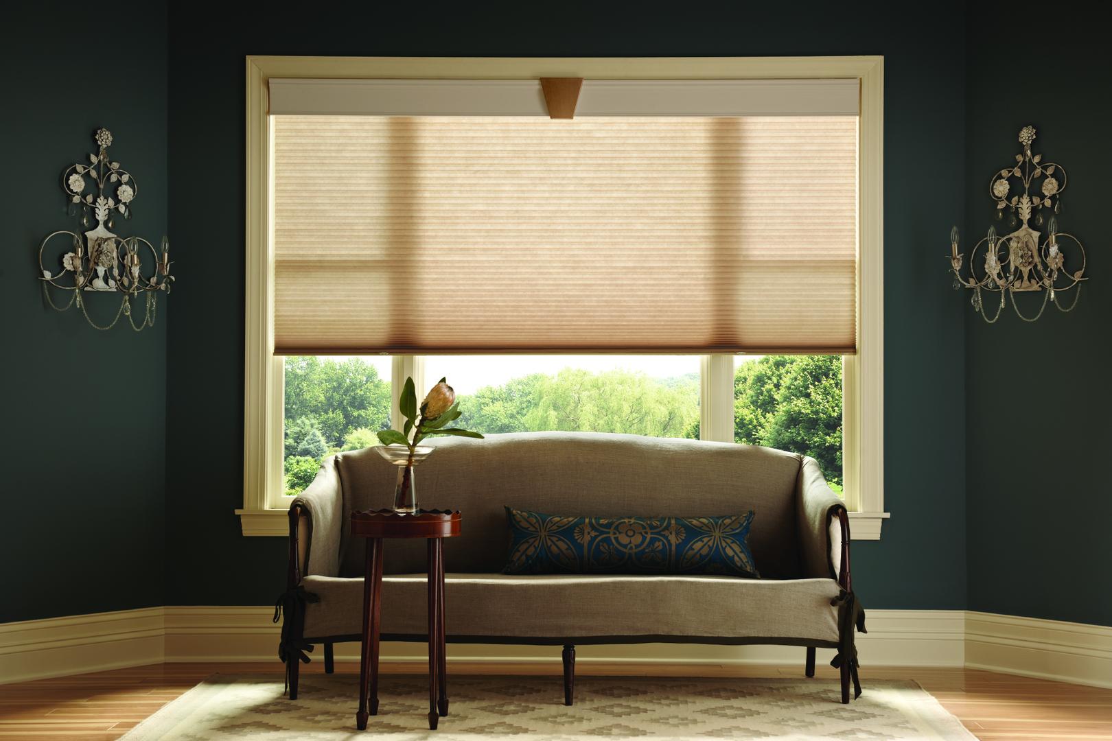 blind awesome blinds inch related g orlando fabric custom mini window windows diy