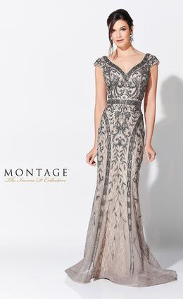 44ea58a0 Elegant grad dress shopping at Kari's of Ancaster... we pride ourselves on  making your shopping experience as stress free as possible.