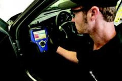 CHECK ENGINE LIGHT ON? FREE DIAGNOSTICS AND COST AT FX MOBILE MECHANIC SERVICES