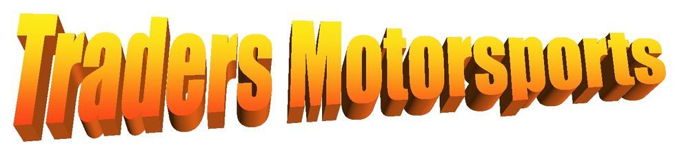 Motor trike for Motor trike troup texas