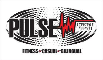 Pulse Lifestyle Apparel