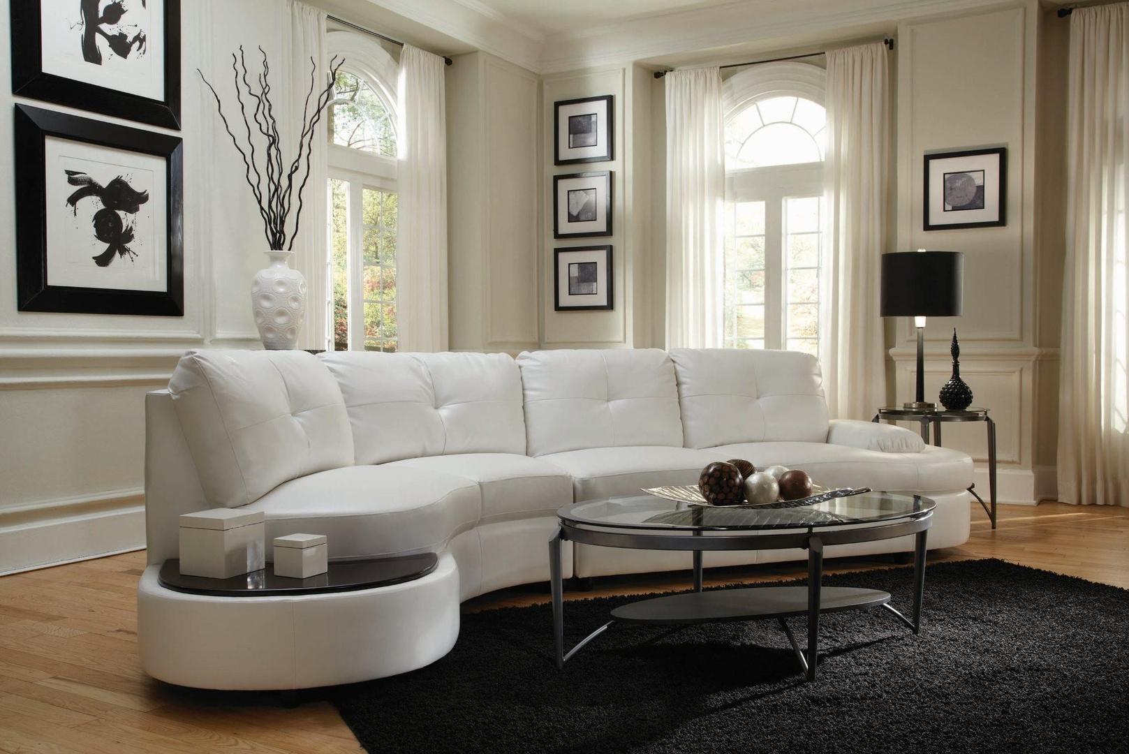 Living Room Furniture Fort Myers Fl Coastal Living Furniture Mattress Furniture Dining Room Furniture