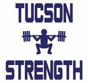 Tucson Strength