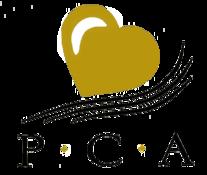 Pacific Cardiovascular Associates Medical Group - Home