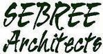 SeeBree Architects