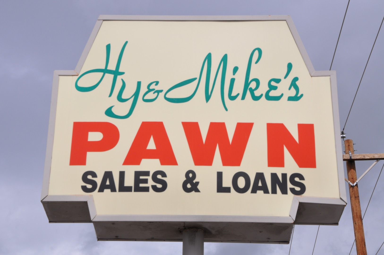 Real payday loan online photo 4