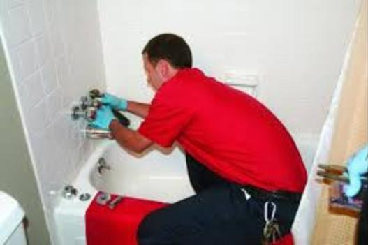 Expert Bathtub Repair Bathtub Replacement In Lincoln Ne | Lincoln Handyman Services